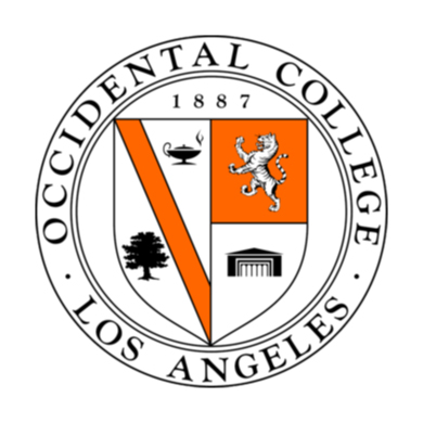 FIRE Warns Occidental Against Proposal to Create 'Institutional Orthodoxy'