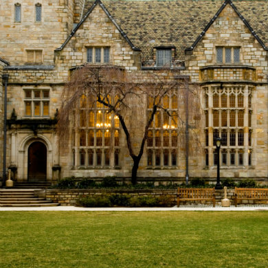 Yale Faculty Defend Freedom of Speech, Express Support for Christakises in Open Letter
