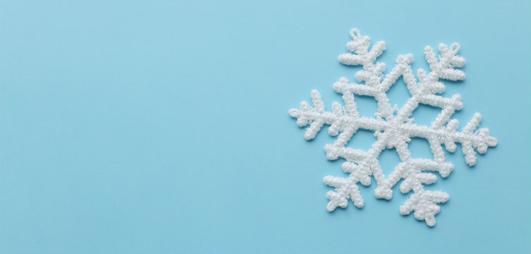 snowflake feat