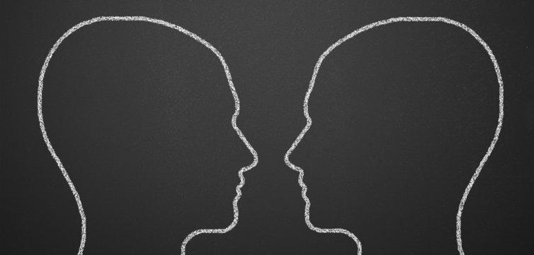 talking heads feat