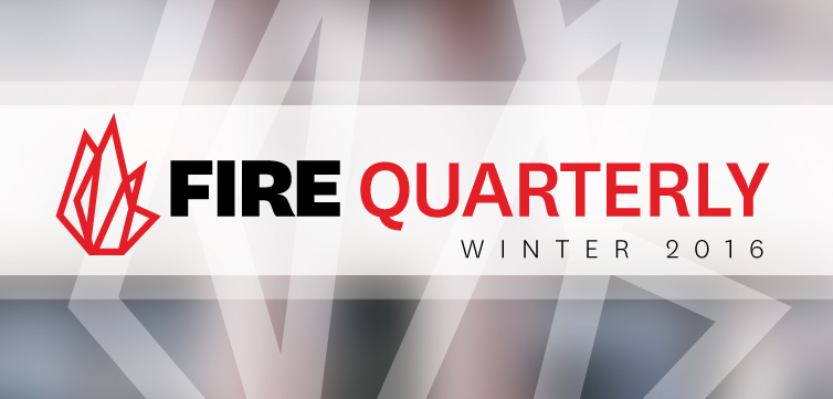 Quarterly_Header