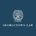 Georgetown University Law Center: Students Prevented from Campaigning for Democratic Presidential Candidate Due to Ban on Partisan Political Speech