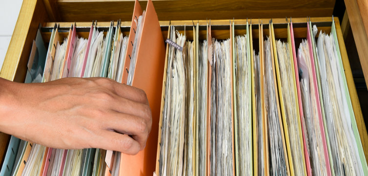 files cabinet ferpa feat
