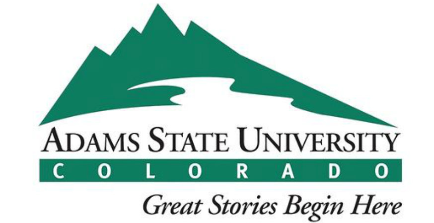 Barred from Adams State, Former Faculty Member Sues over an Utter Lack of Due Process