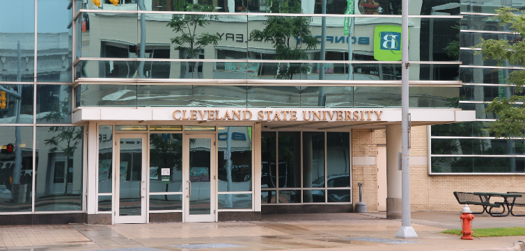 ClevelandStateUniversity-feat