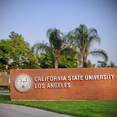 CSU Los Angeles Reforms 'Controversial' Speaker Fee Policy Following Lawsuit