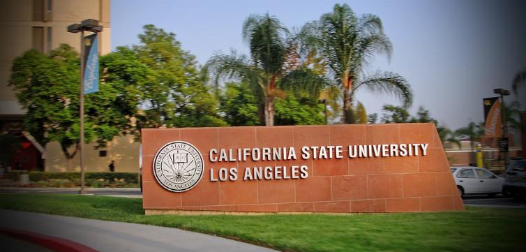 CaliforniaStateUniversityLosAngeles-feat