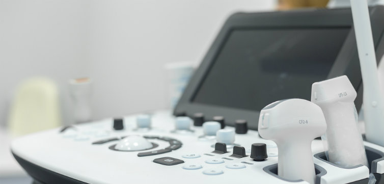 ultrasound machine valencia feat