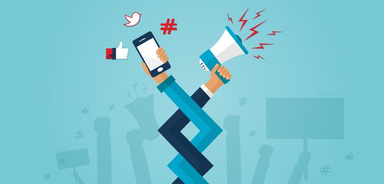 Hashtag_Activism_Blog_Featured
