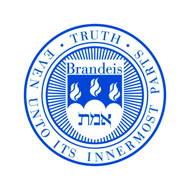 Brandeis University: Student Journalists Cleared of Charges for Reporting on Sexual Assault Awareness Event