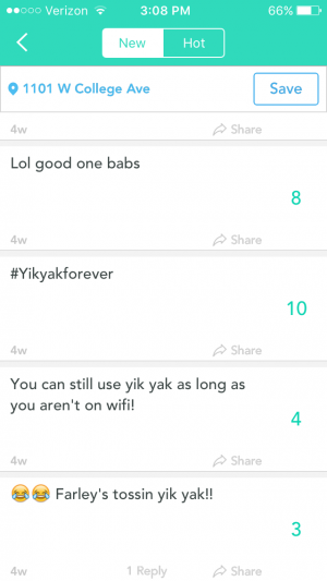 Illinois-College-Yik-Yak-1