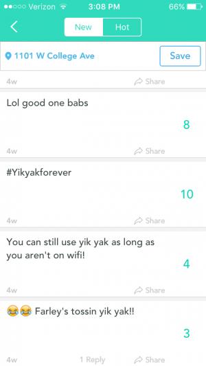 Illinois-College-Yik-Yak-1