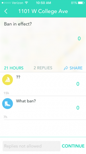 Illinois-College-Yik-Yak-2