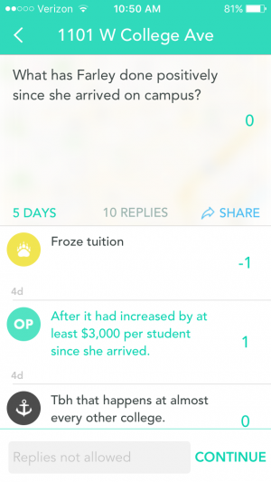 Illinois-College-Yik-Yak-3