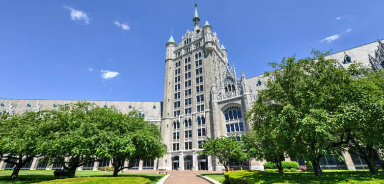 Albany Building And Codes