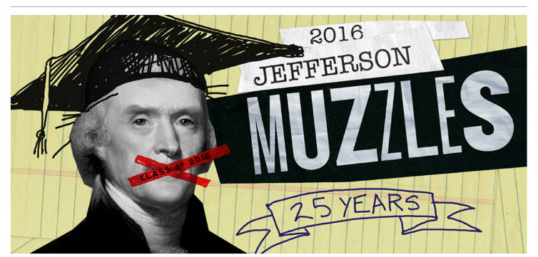 jefferson muzzles 2016 feat