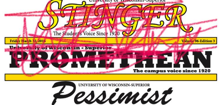 University-of-Wisconsin-Superior-Promethean-feat