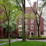 Harvard University: Blacklisting of Final Club, Fraternity, and Sorority Students