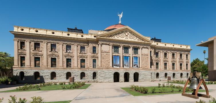 Arizona-state-capitol-feat
