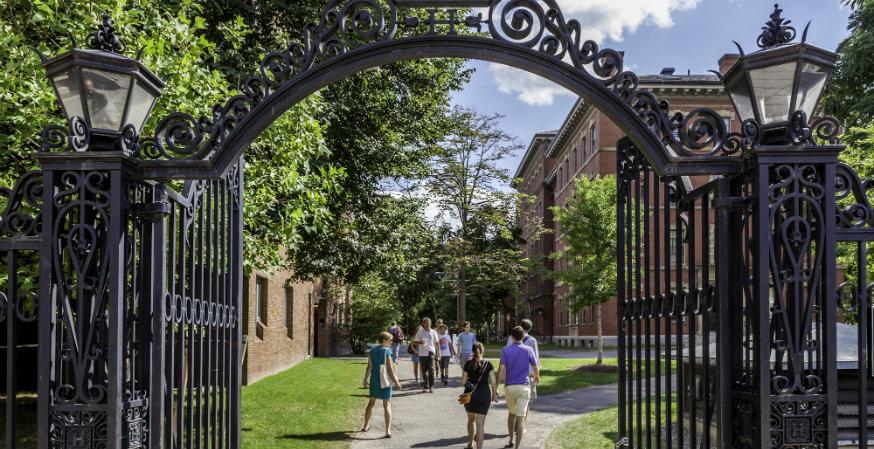 harvard brings back blacklist final club fraternity sorority students