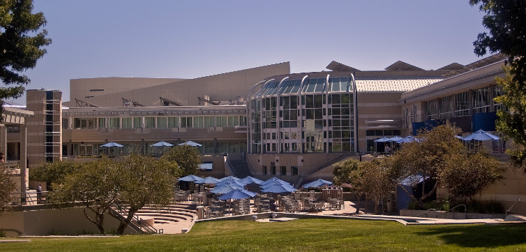 University-of-California-San-Diego-feat