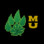 University of Missouri: Censors Student Group's T-Shirts Advocating for Marijuana Legalization