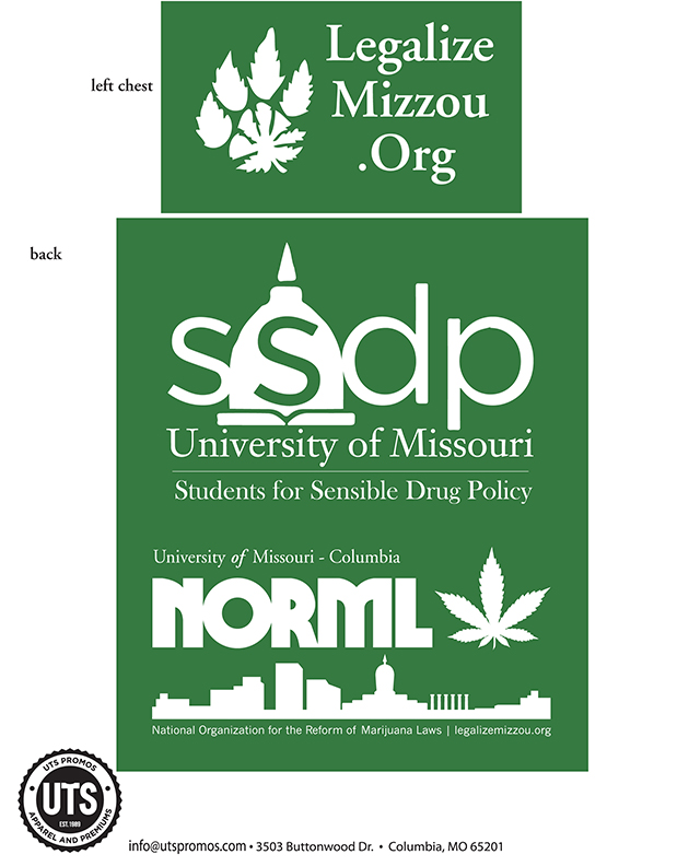 MU-NORML-color-proof