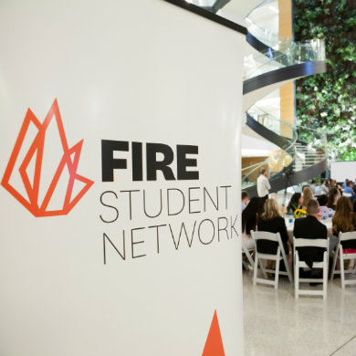 Announcing FIRE's West Coast Regional Conference