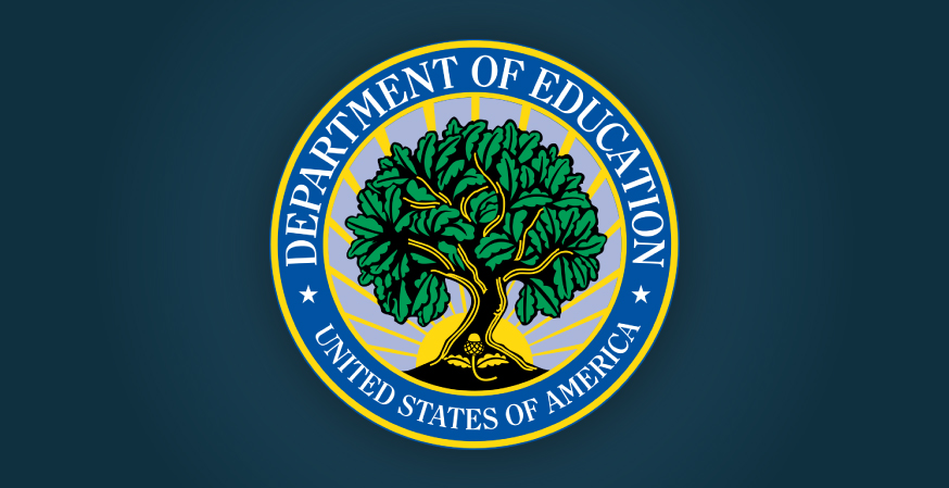 FIRE-backed lawsuit challenging Department of Education's unlawful Title IX mandate voluntarily withdrawn