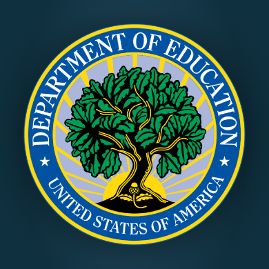 Comment period for Department of Education's proposed Title IX rules extended two days due to website issues