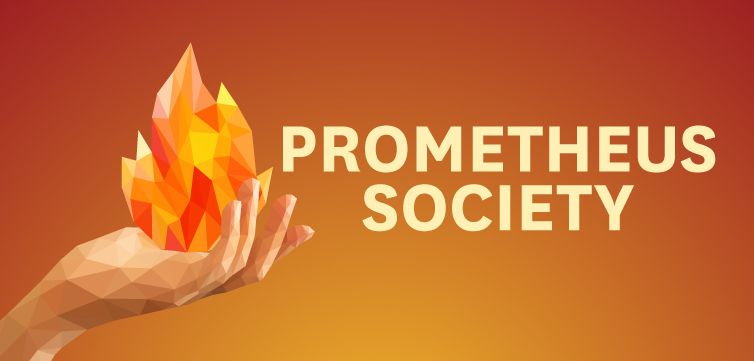 Prometheus_Featured