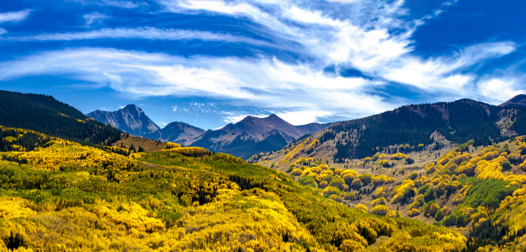 colorado-mountains-feat