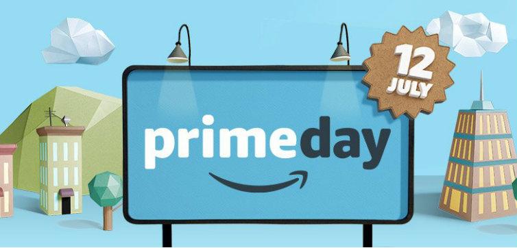 prime day amazon 2016 feat