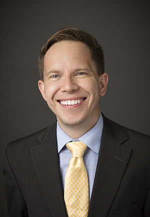 Adam Steinbaugh Staff Photo