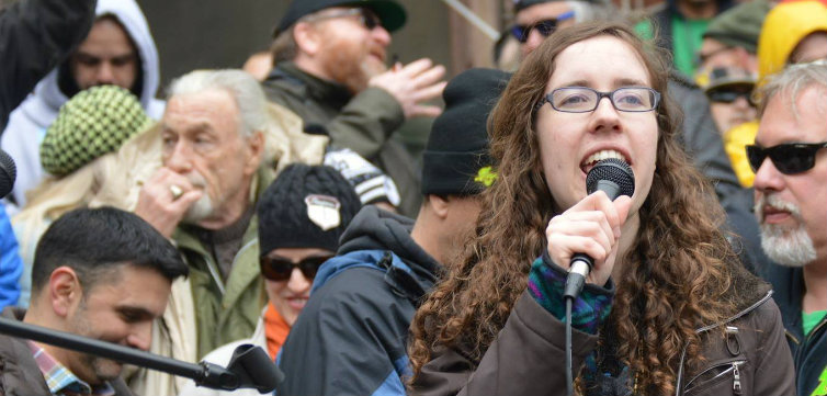 erin dunne hash bash april 2016 feat