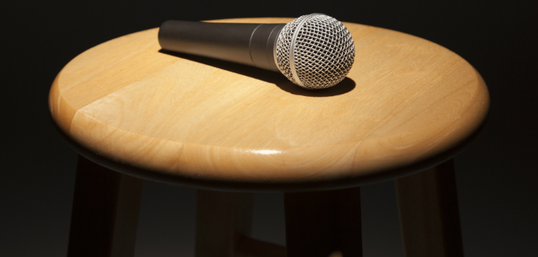 mic feature