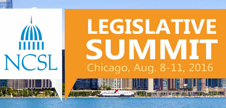 nesl legislative summit