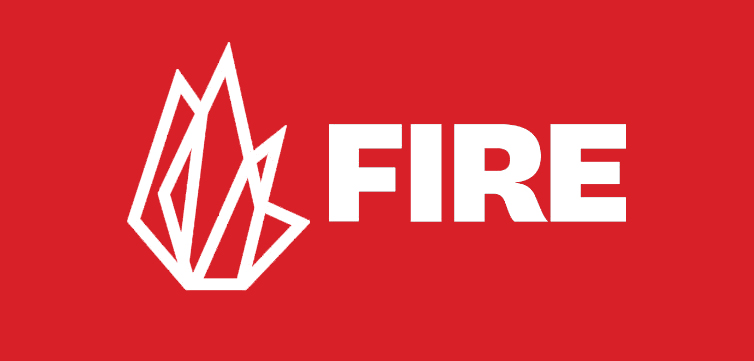 FIRE-logo-red