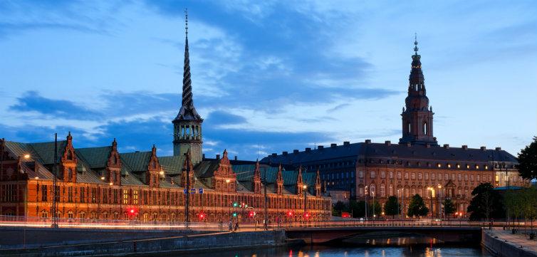 danish parliament christiansborg copenhagen feat