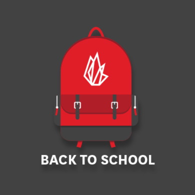 BACK TO SCHOOL: FIRE's FAQ for Student Protests on Campus