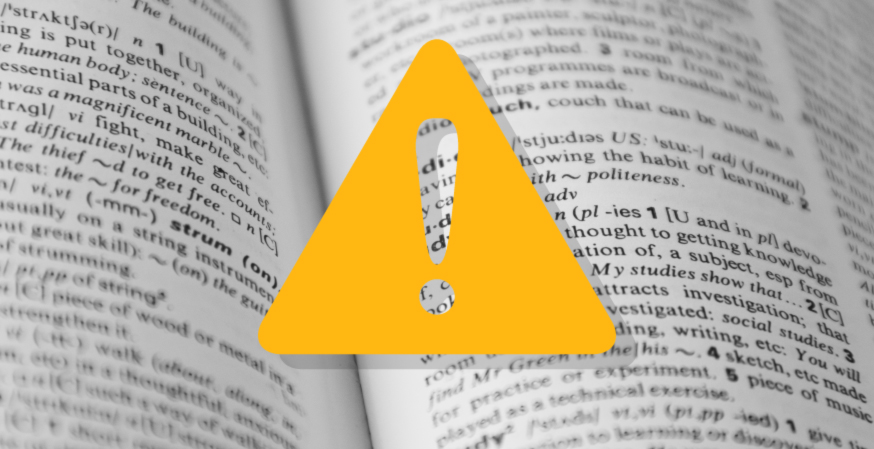 Think Trigger Warnings Are Never Mandatory on Campus? Think Again.