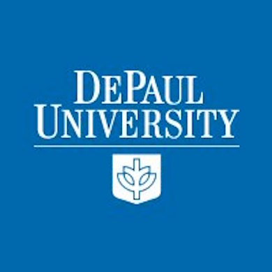 DePaul University: In Multiple Acts of Censorship, DePaul Bans Political Chalking and Two Controversial Speakers