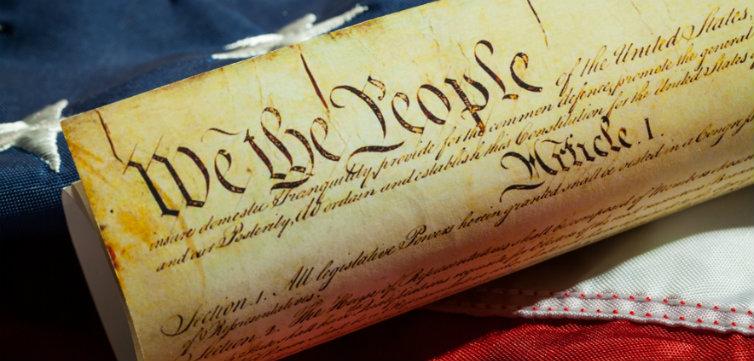 constitution feat