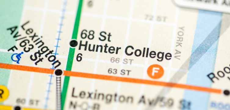 hunter-college-map-feat