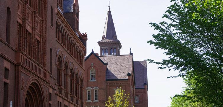 university of vermont feat
