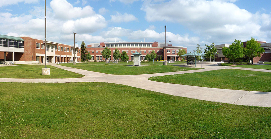 FIRE to Northern Michigan U.: End Ban on Students Discussing Self-Harm