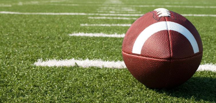 football nebraska feat