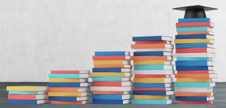 school college university rankings books cap feat