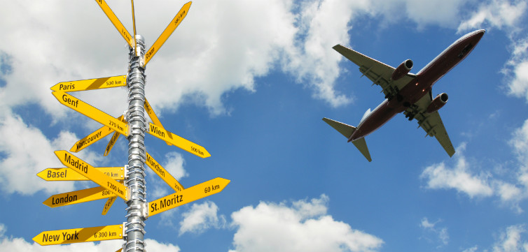 travel-airplane-sign-direction-feat