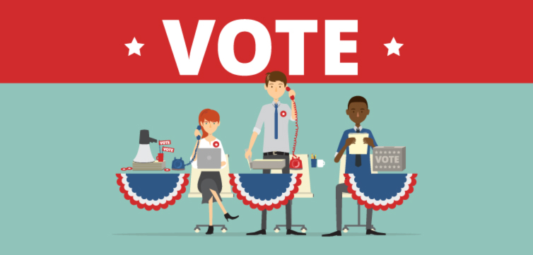 Vote_featured
